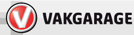 Vakgarage ASK